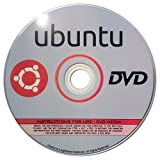 Official Ubuntu Linux LTS Latest Version - Long Term Support Release [32bit/64bit]