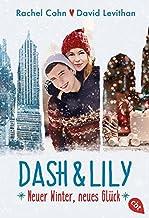 Dash & Lily: Neuer Winter, neues Glück