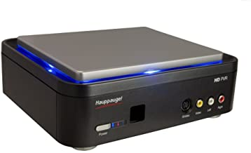 Hauppauge 1212 HD-PVR High Definition Personal Video Recorder