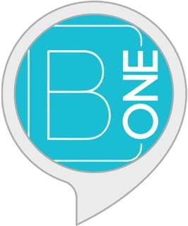 B One VoiceAct