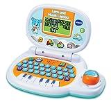 Vtech Musik und Lern Laptop