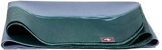 "Manduka EKO Superlite Travel Yoga and Pilates Mat 1.5mm, 68"""