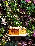 Cheesecakes. Aliter Dulcia (Cocina de autor)