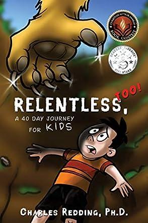 Relentless, Too!