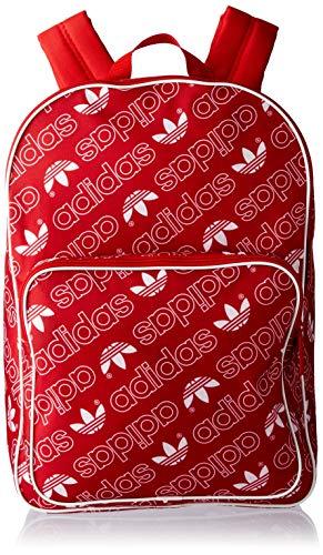 Mochilas Adidas mujer Amazon BP Class AC