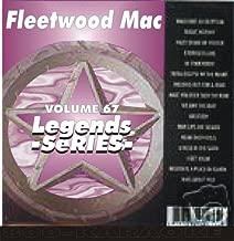 Best fleetwood mac karaoke cd Reviews
