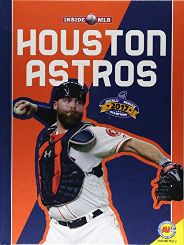 Houston Astros (Inside MLB)