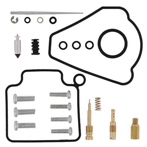 All Balls Racing 26-1333 Carburetor Rebuild Kit