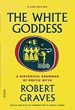 Best the white goddess poem Reviews