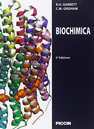 Biochimica