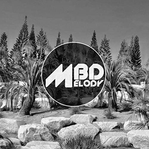 M.B.D. Melody
