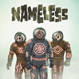 Nameless (Issues) (6 Book Series)