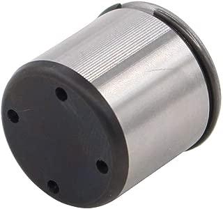 NewYall Fuel Pump Tappet Cam Camshaft Follower