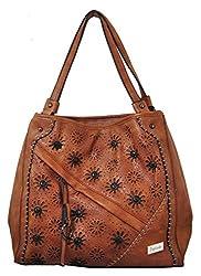 Popinto Womens Handbag