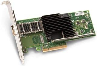 Intel Ethernet Converged XL710-QDA1 Network Adapter (XL710QDA1)