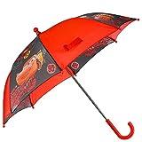 Vadobad - Parapluie - Cars - McQueen