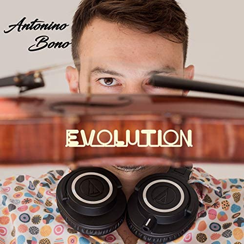 Antonino Bono