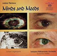 Minds & Moods
