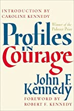 courage and conviction an autobiography