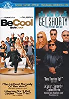 Be Cool / Get Shorty (Double Feature)