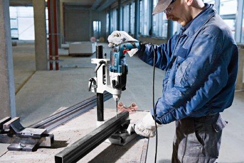 Bosch Professional GSB 19-2 RE Schlagbohrmaschine - 5
