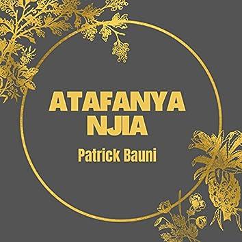 Atafanya Njia