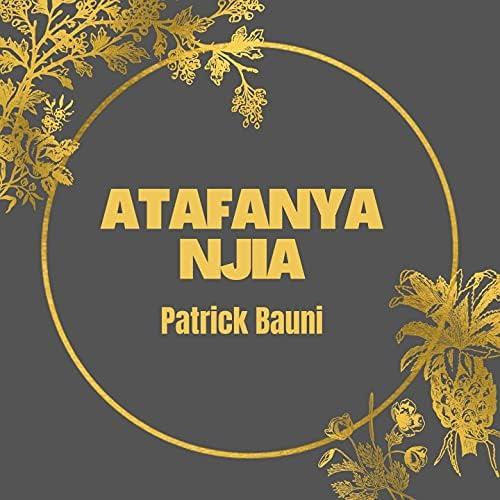 Patrick Bauni