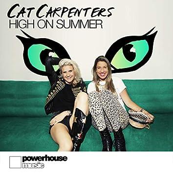 High On Summer (Club Mix) (Club Mix)