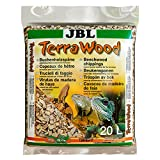 Novopet Terrawood 5 L 7500 ml