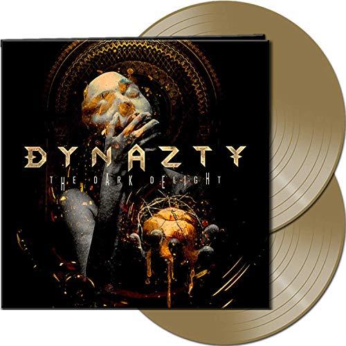 The Dark Delight [Vinyl LP]