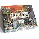2 Tomatoes Games Root (8437016497388)