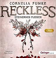 Reckless 1: Steinernes Fleisch