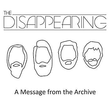 A Message from the Archive