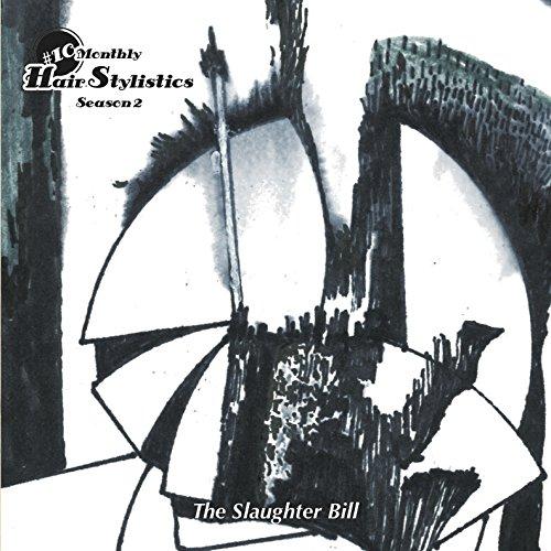 The Slaughter Bill
