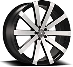 Best 26 inch velocity wheels Reviews