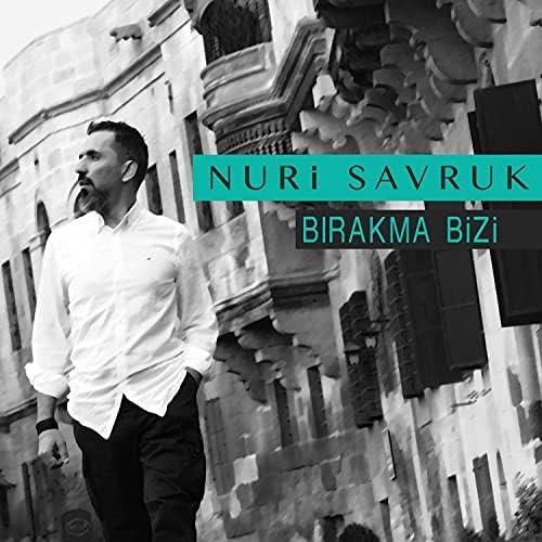Nuri Savruk