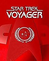 Star Trek : Voyager - Season 6
