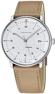 JUNGHANS - Reloj de Caballero 041/4562.04