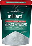 Ant Powders Review and Comparison