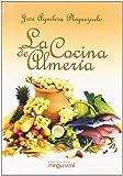 La Cocina de Almería (PEQUEÑA MARMITA)