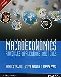 Macroeconomics: Principles Applications