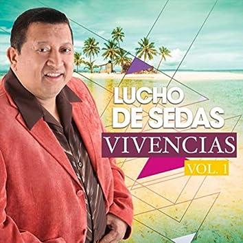 Vivencias, Vol. 1
