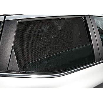 Fahrzeugspezifische Sonnenschutz Blenden AZ17002931