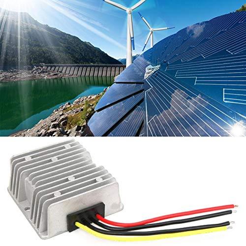 Módulo reductor de aleación de aluminio para luz LED