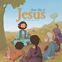 The Little Life of Jesus