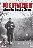 Joe Frazier: When the Smoke Clears [DVD] [Import]