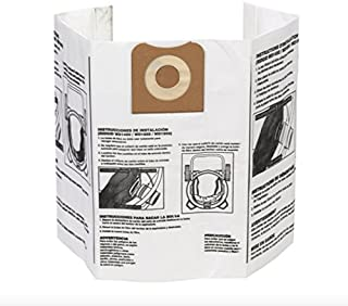 dust bags for ridgid 12-16-gal. vacuum