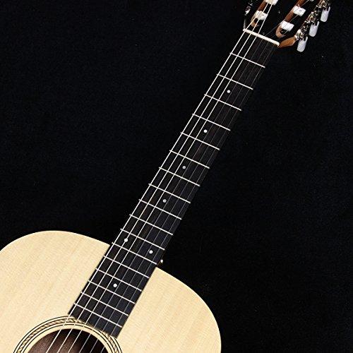TaylorAcademy12e-NAcademySeriesエレクトリッククラシックギター