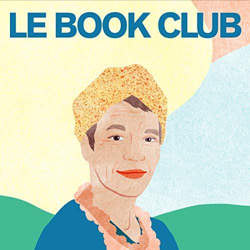 """『Françoise Vergès : """"Les histoires comptent toujours dans les communautés""""』のカバーアート"""