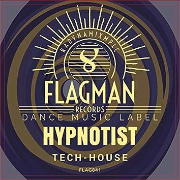 Hypnotist Tech House